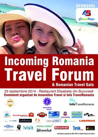 poster-A3-incoming-forum (1)