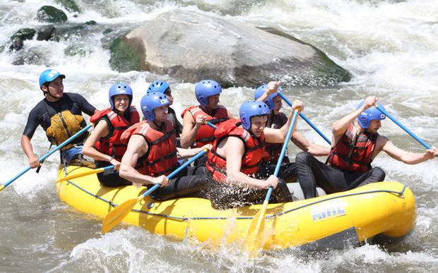 rafting1 (1)