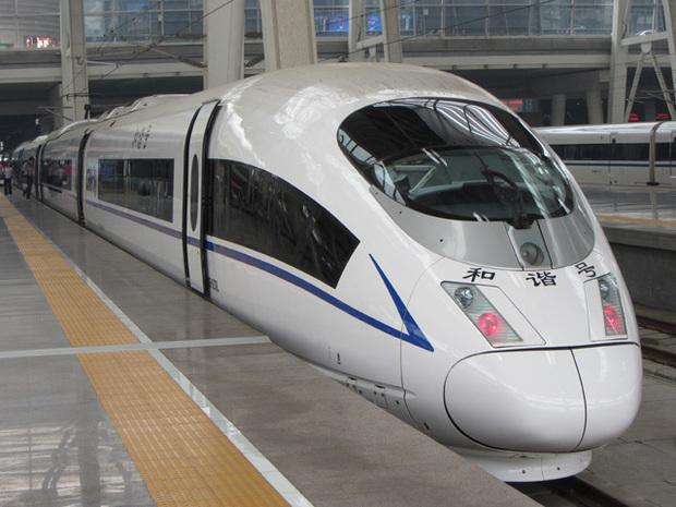 Beijing-Shanghai-fast-bullet-train (1)