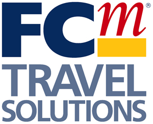 FCm_Travel_logo