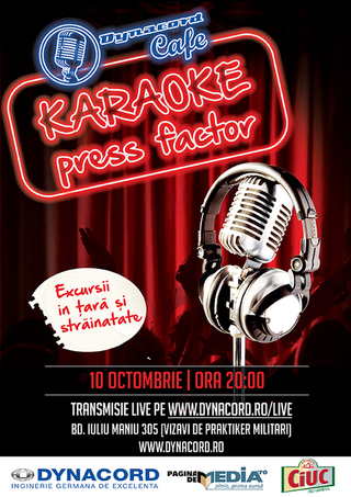 karaoke_press (1)