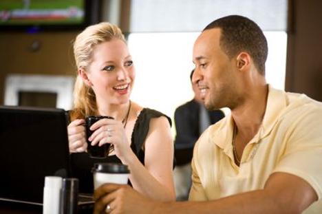 man-and-woman-talking-2