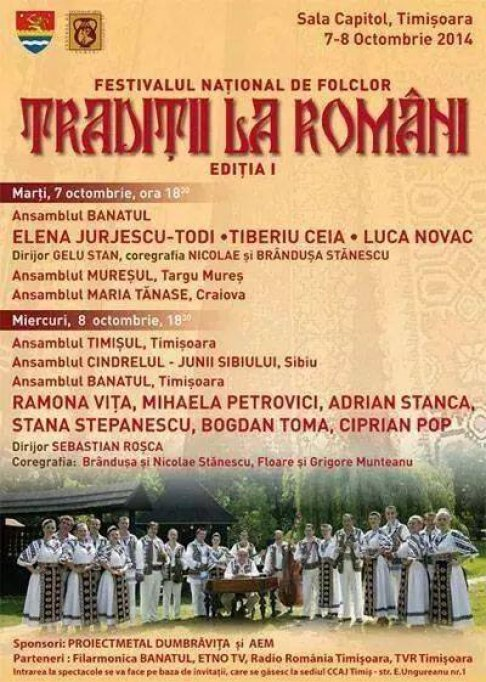 traditii_la_romani_large