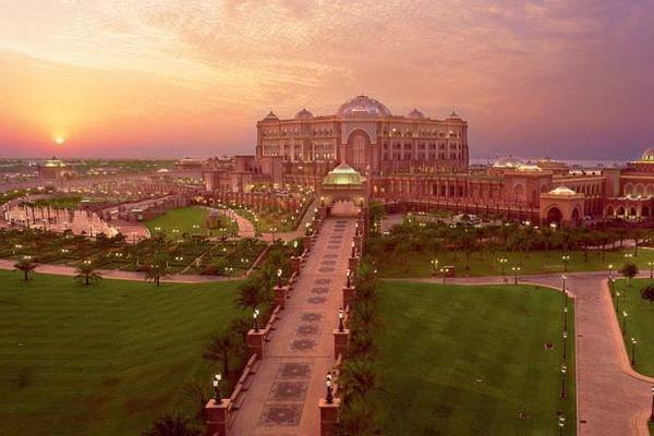 2_Emirates_Palace (1)