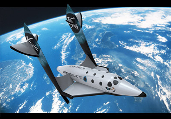 30986-3d-model-virgin-spaceshiptwo-virgin-spaceshiptwo-by-pk3dstudio