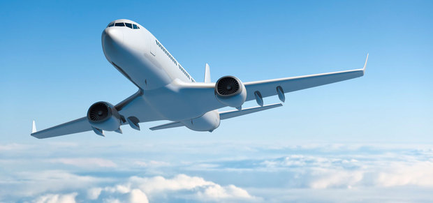 BANNER_DREAMS-TAKE-FLIGHT (1)