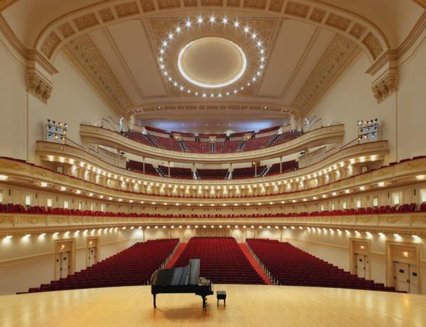 Carnegie-Hall-1 (1)