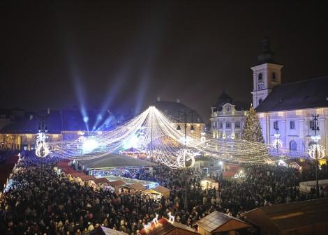 Inaugurarea-Targului-de-Craciun-din-Sibiu-2012-470x337