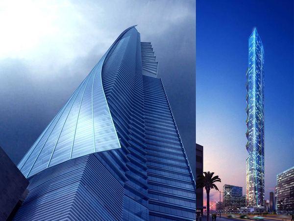 Pentominium-Dubai-UAE-3-684 (1)