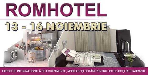 ROMHOTEL RO (1)