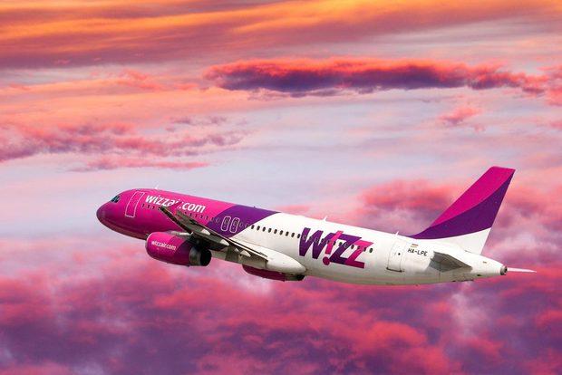 Wizz-Air (1)
