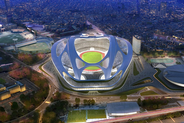 Zaha-Hadid-New-National-Stadium-Tokyo (1)