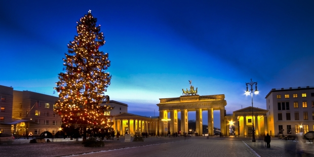 berlin-brandenburger-tor-christmas (1)