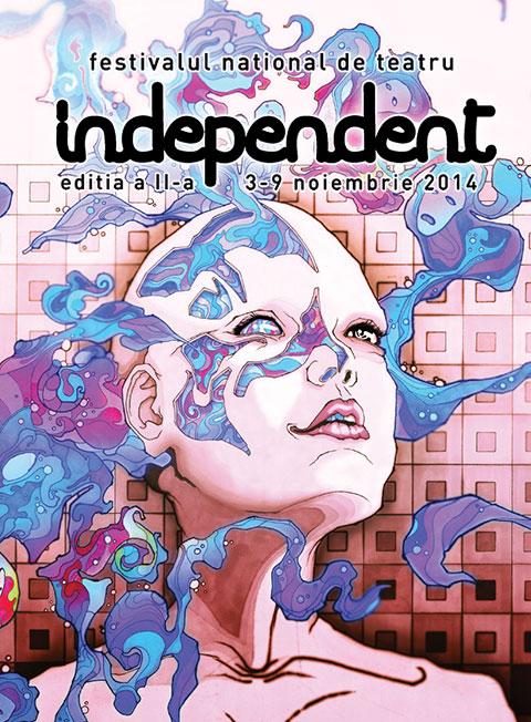 festivalul-national-de-teatru-independent_fnti_25_10_2014