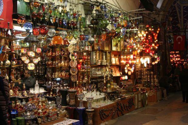 marele-bazar-din-istanbul-4_vpmr (1)