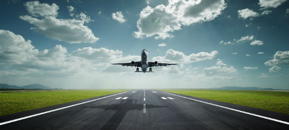 Airplane-travel-disability-rights (1)