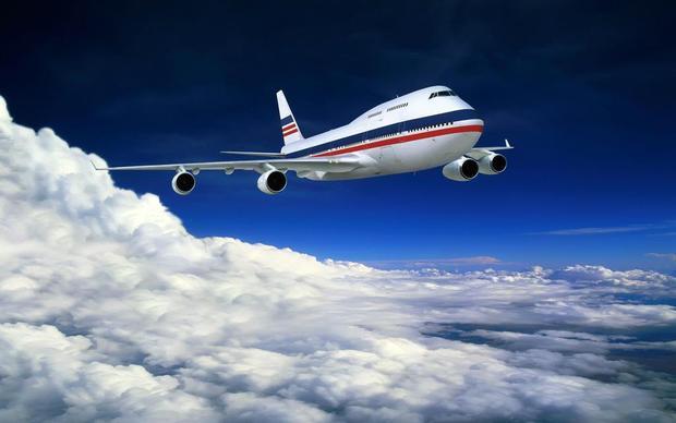 avion ok