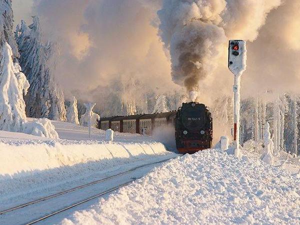 mersul-trenurilor-de-sarbatori-cum-circula-trenurile-de-craciun-si-revelion-110504-1