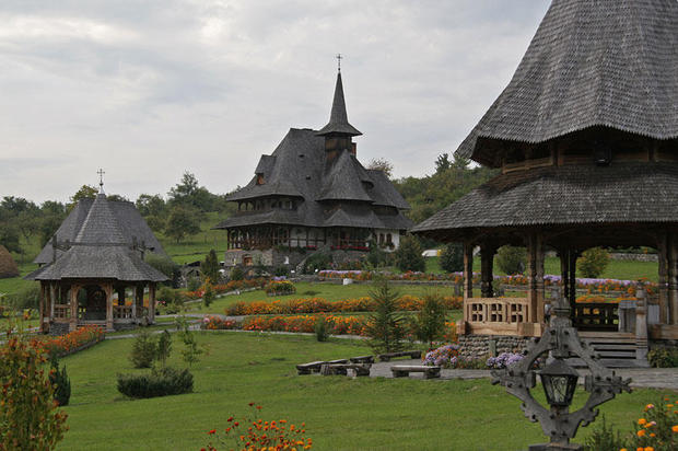 wooden-church-maramures (1)