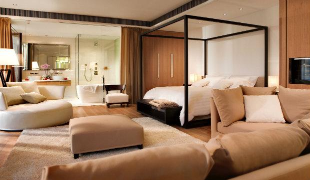 Hotel-Principe-Forte-Dei-Marmi-25 ok
