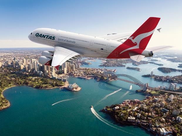 Qantas_Airlines (1)