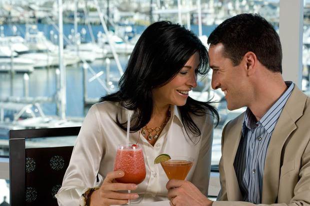 couple_dinner2 (1)