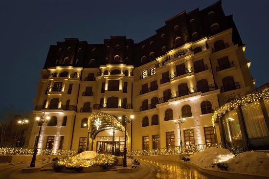 epoque-hotel