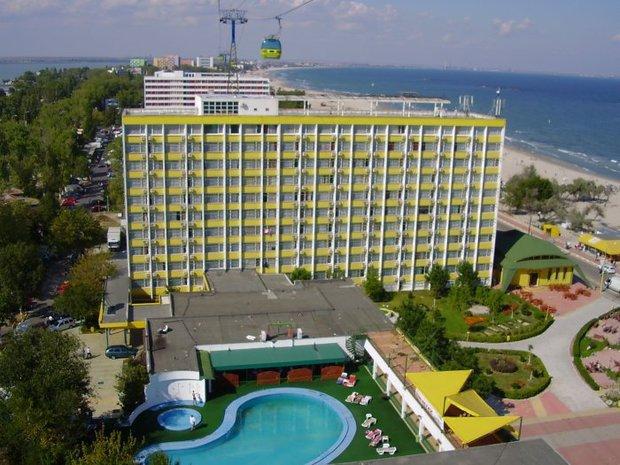 hotel-flora-mamaia (1)