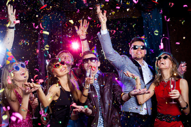 new_years_eve_party_hd_picture ok
