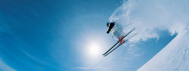 ski-deals-skiing_sp (1)