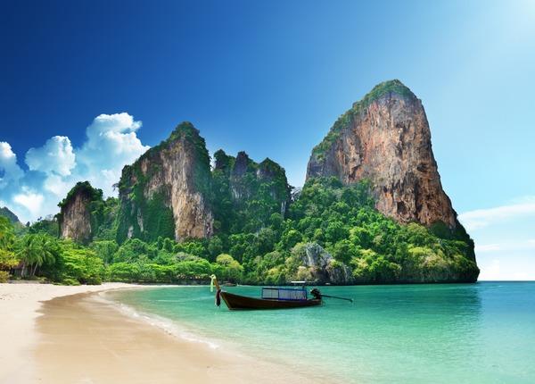 1. blog-thailand1