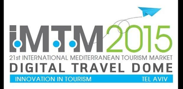 imtm2015 (1)