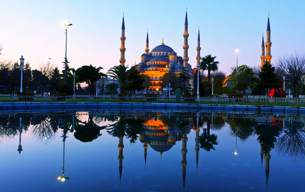istanbul-turkey (1)