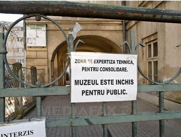 muzeu istorie2