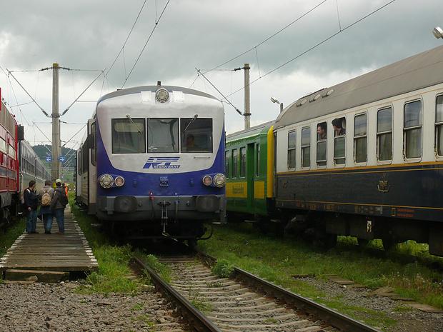 regiotrans (1)