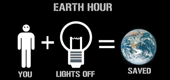 Earth-Hour-2012-Sustainability-Save-Planet-Tips-greenster.com_-e1332574778262-595x281
