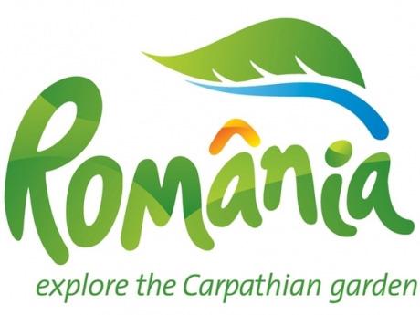 LogoRomaniaTourism