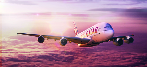 Qatar-Airways-Airbus-A380 (1)