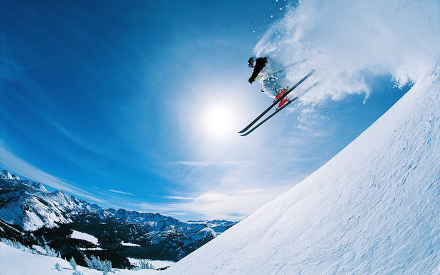 skiing-wallpaper_1280x800 (1)