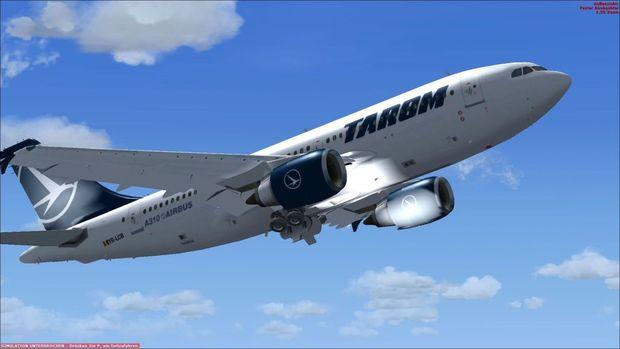 tarom-airbus-A310-300-fsx2 (1)