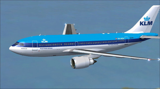 KLM-royal-dutch-airlines-airbus-A310-203-fsx1 (1)