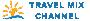 TravelMix Channel (Pictograma)