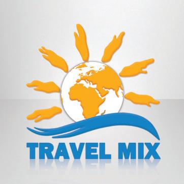 TravelMix Channel
