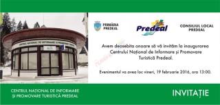 administrator-2016-02-13-155026-invitatie