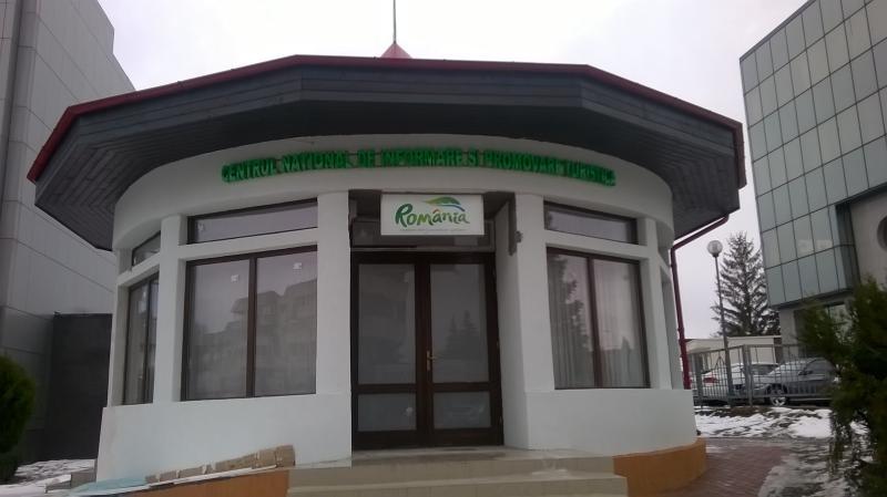 centrul-de-informare-turistica-un-obiectiv-finalizat-la-care-inca-se-mai-lucreaza-acum-pe-banii-nostri_0001871