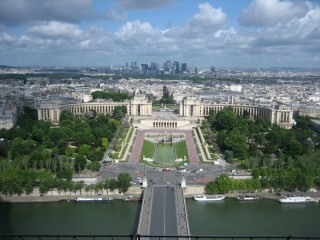 palatul-chaillot-si-gradinile-trocadero-din-paris_rifd