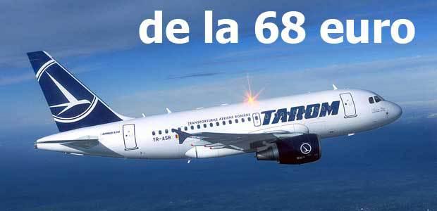 Oferta-Tarom-68-euro
