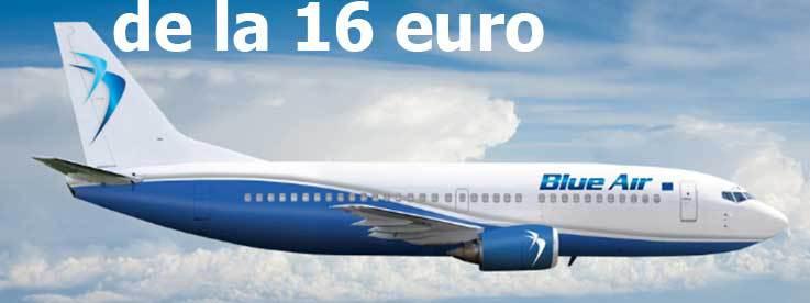 blueair_16-euro