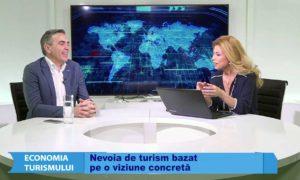 economia-turismului-Dragos-Anastasiu