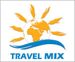 TRAVEL MIX – Televiziunea Nationala de Turism – Inspiratia ta de vacanta!